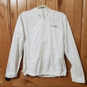 Columbia Zuma Stack II Jacket